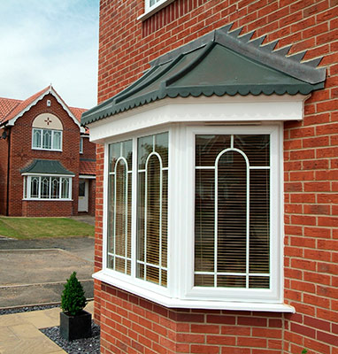 upvc-bow-windows