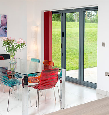 windows-by-wise-bi-fold-door-grey