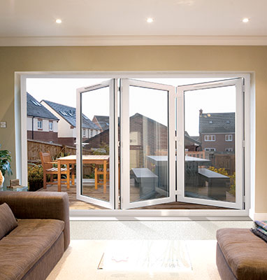 windows-by-wise-bi-fold-door-white-2