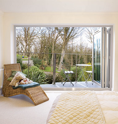 windows-by-wise-bi-fold-door-white