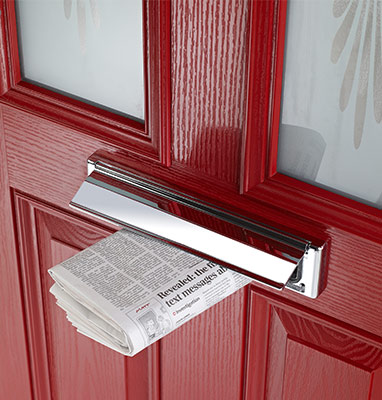 windows-by-wise-composite-door-red