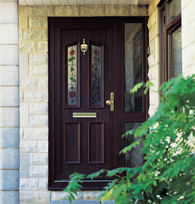 windows-by-wise-composite-door-rosewood